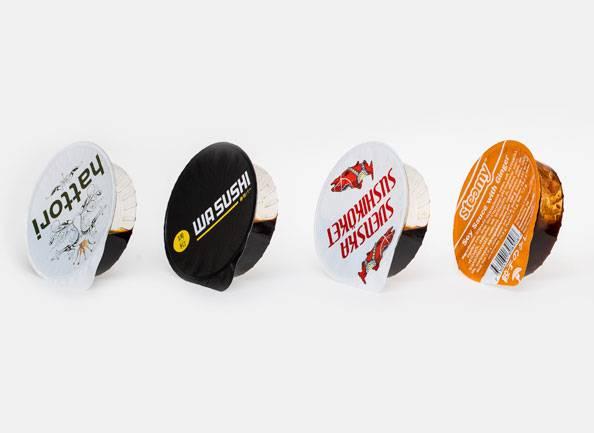 Våra produkter - image Trag on https://www.tropheum.se